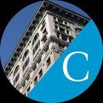 Cardozo Mentor Virtual Cafe by Josh Sohn, Shanice Naidu-Jimenez, Ursula Day, and Eric Hochstadt