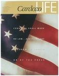 1996 Cardozo Life (Spring)