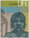1996 Cardozo Life (Fall)