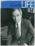 1997 Cardozo Life (Fall) by Benjamin N. Cardozo School of Law