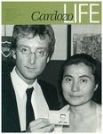 1998 Cardozo Life (Spring) by Benjamin N. Cardozo School of Law