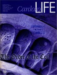1999 Cardozo Life (Spring) by Benjamin N. Cardozo School of Law