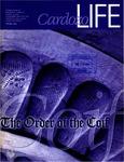 1999 Cardozo Life (Spring)