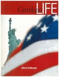 2004 Cardozo Life (Fall) by Benjamin N. Cardozo School of Law