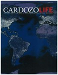 2005 Cardozo Life (Summer) by Benjamin N. Cardozo School of Law