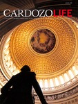 2006 Cardozo Life (Spring) by Benjamin N. Cardozo School of Law