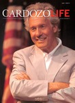 2008 Cardozo Life (Issue 2) by Benjamin N. Cardozo School of Law