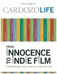 2011 Cardozo Life (Issue 2)