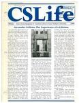 1986 CSLife (Winter)