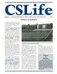 1990 CSLife (Spring)