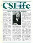1991 CSLife (Fall)