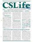 1991 CSLife (Winter)