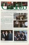 1994 Cardozo Life (Fall)