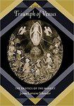The Triumph of Venus : the Erotics of the Market