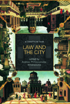 First We Take Manhattan : Microtopia and Grammatology in Gotham