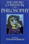 Law and Continental Philosophy