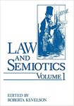 Psychoanalysis in Legal Education : Notes on the Violence of the Sign