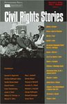 Civil Rights Stories by Myriam E. Gilles and Risa L. Goluboff