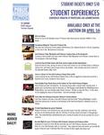 25th Annual Public Services Auction