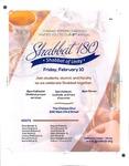 9th Annual Shabbat 180: Shabbat of Unity
