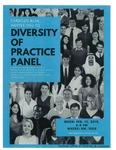 Diversity of Practice
