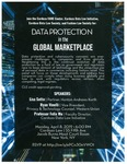 Data Protection in the Global Marketplace