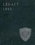 1990 Legacy