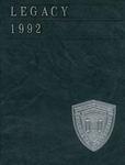 1992 Legacy