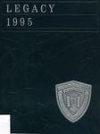 1995 Legacy