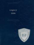 2006 Legacy